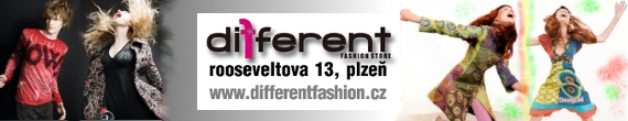 www.differentfashion.cz